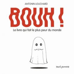 Bouh !