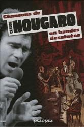 Chansons de Claude Nougaro