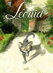 Léonid