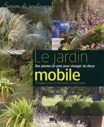 Le jardin mobile