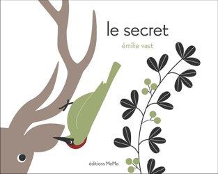 Le secret Emile Vast