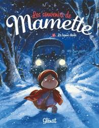 Les souvenirs de Mamette