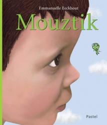 Mouztik