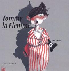 Tommy la flemme