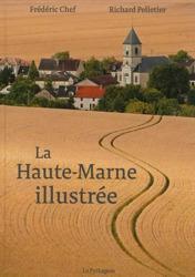 la Haute-Marne illustrée