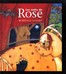 les nuits de Rose