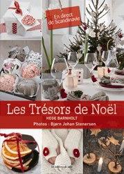 les trésors de Noël