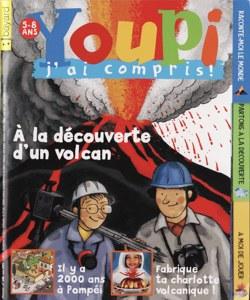 youpi, mai 2009